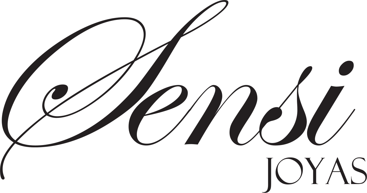 Sensi Joyas Jewellery Granada city center, silver, rings, engagement, earrings, silver, bracelets, bespoke, diamonds, gold